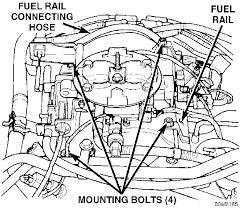 2002 dodge dakota fuel fuel module what are signs it s failing dodgeforum com