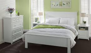 Fantastic Furniture Bedroom Suites | elegance queen bedroom package bedroom packages bedroom