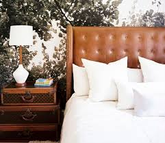 Song Bedroom Masculine Bedrooms Song Of Style