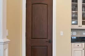 Craftsman 3 Panel Interior Door Craftsman Style Doors Gallery Photos Craftsman Style Entry Doors