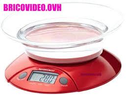 silvercrest cuisine prix balance de cuisine balance de cuisine lidl silvercrest test
