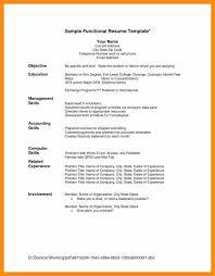 Resume Document Resumecom Reviews Cbshow Co