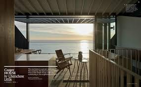 houses magazine we re in houses magazine vitrocsa australia