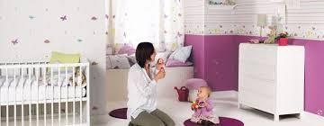 kinderzimmer renovieren 17 besten wohnung bilder auf verführerisch babyzimmer renovieren