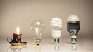 light bulbs that look like candles what s the most energy efficient kind of light grist