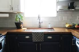 black bottom and white top kitchen cabinets black bottom white top kitchen cabinets etexlasto kitchen