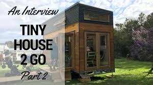 tiny victorian house tiny houses australia supports mia mia tiny houses youtube