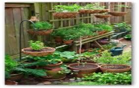 Patio Vegetable Garden Ideas Garden Ideas Categories Round Garden Stepping Stones Concrete