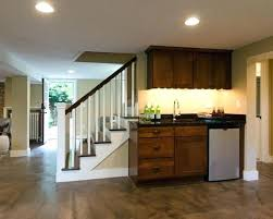 small basement kitchen ideas kitchenette ideas for basements image of amazing basement kitchen