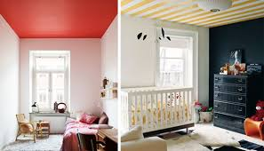choosing paint color for ceiling interiorholic com