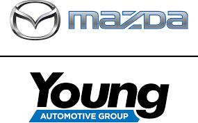 mazda logo young mazda new mazda dealership in kaysville ut 84037