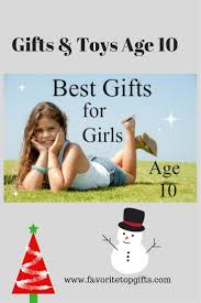 133 best xmas gift ideas images on pinterest xmas gifts