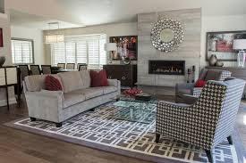 home decor stores oakville chic decor interior design and decorating and colour consultant