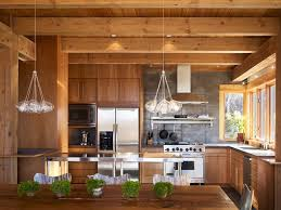 10 ways to mix modern details with rustic style culturemap austin