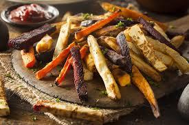 recettes de cuisine originales 10 recettes originales pour préparer des carottes