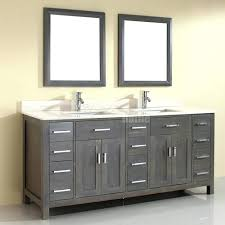 french country bathroom vanity for sale best bathroom decoration