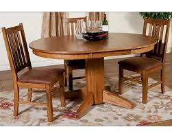 Dining Room Set by Sunny Designs Sedona Dining Room Set Su 1114ro Set