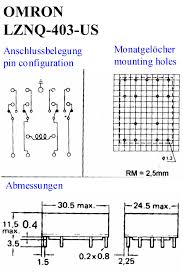 component power resistance voltage basic electronic exercises
