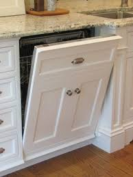 cabinet opening for dishwasher dishwasher panel fully integrated traditional dishwasher panel in