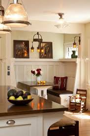 37 best kitchen remodel ideas images on pinterest dream kitchens