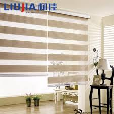window blind accessories window blind accessories suppliers and