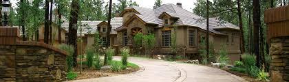 custom home designer custom home designs in colorado springs drafting designer