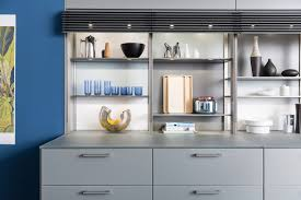 kitchen designers central coast leicht ca u2013 leading orange county modern european kitchen provider