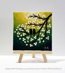 Canvas Home Decor Best 25 Small Canvas Art Ideas On Pinterest Small Canvas Small