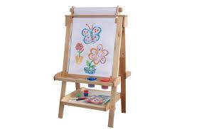best art easel for kids 5 best picks for easels why your child needs one babycenter blog