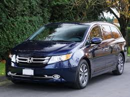 honda odyssey review 2014 honda odyssey 2014 honda odyssey touring road test review carcostcanada