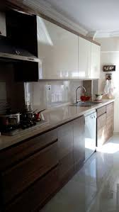 47 best kitchen images on pinterest kitchen cabinets kitchen