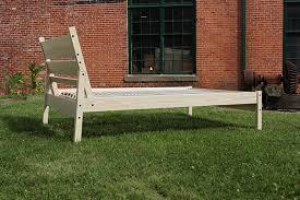 Bed Frame Joints Timber Framed Bed On Risd Portfolios