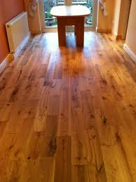 Laminate Flooring And Fitting Wooden U0026 Hard Flooring Installation Endurance