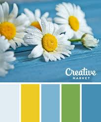 best 25 spring colors ideas on pinterest spring color palette