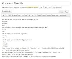 quote box html behind the scenes with html in depth guide u2013 drill down to the