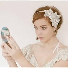 Hochsteckfrisurenen Hochzeit Kurze Haare by Frisuren Trends 30 Hochzeit Frisuren Für Kurze Haare