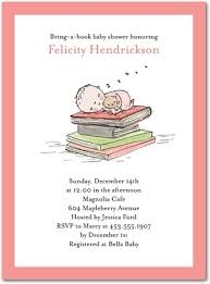 bring a book baby shower diy book themed baby shower invitations book themed nickhaskins to