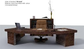 contemporary office accessories u2013 ombitec com
