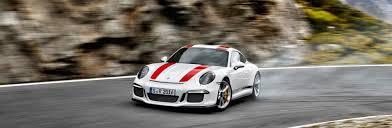 Porsche 911 Vintage - 911 vintage