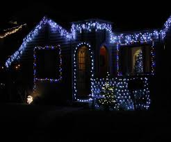 Outdoor Lighted Christmas Wall Decorations by Lighted Christmas Tree Best Images Collections Hd For Gadget