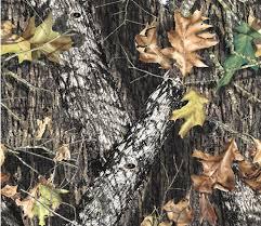 Color Blind Camouflage Hunting Clothing U0026 Camouflage Clothing Coats Jackets Pants