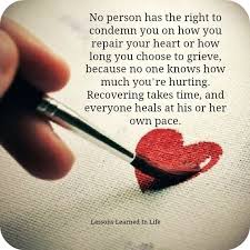 Comforting Words For Someone Who Has Lost A Loved One Best 25 Loss Of Child Ideas On Pinterest Child Loss Infant