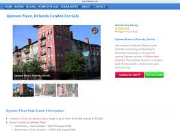 Average Square Footage Of A 2 Bedroom Apartment Condominium U0027s Private Security Guard Awaiting Trial For