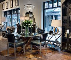 interior home store at home and company furnishings store and