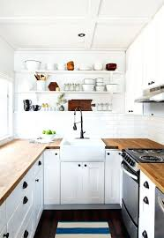 small kitchen makeovers ideas ikea small kitchen ideas modern affordable kitchen makeovers ikea