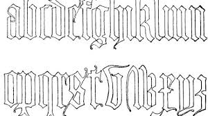 old english letters font font english letter font type u2013 aimcoach me