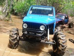 jeep cj prerunner should i buy a suzuki samurai jeepforum com