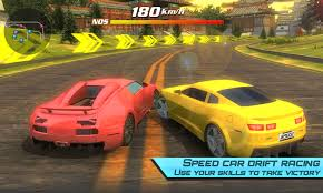 traffic racer apk play drift car city traffic racer on pc and mac with bluestacks