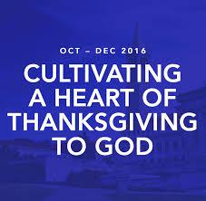 thanksgiving devotionals previous dt notebooks u2013 gracepoint berkeley church devotions