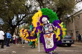 mardi gras decorations to make mardi gras activities and crafts for the whole family